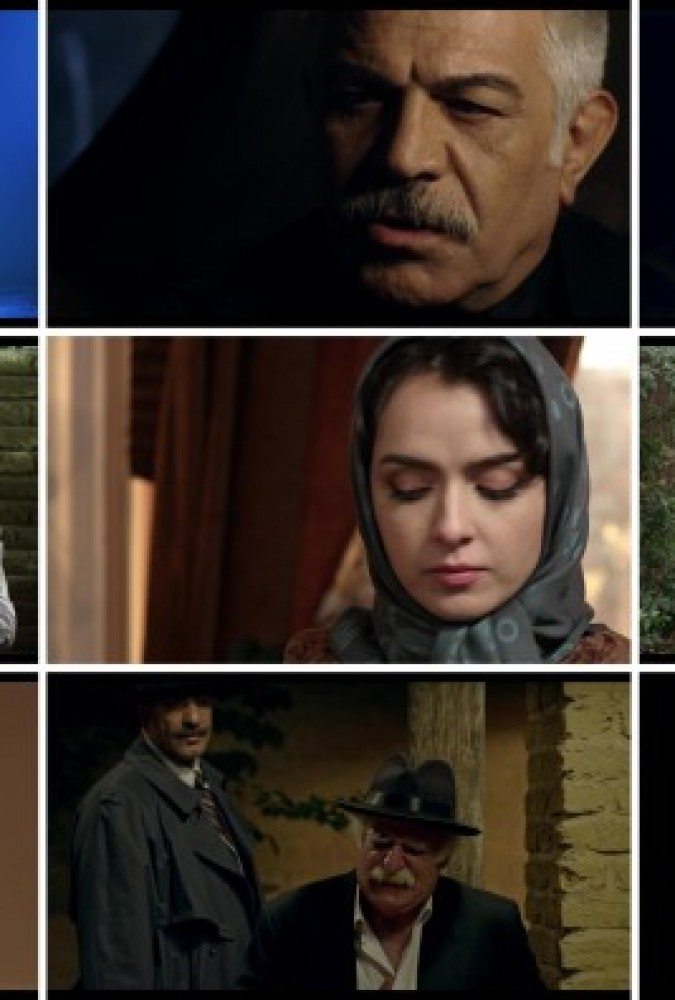 ShahrzadS02E03-HQ_1080.mp4