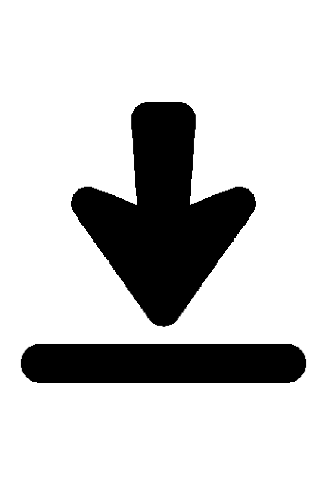 dracula_sample-1080.mp4